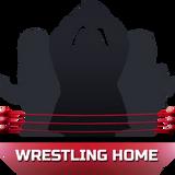 WrestlingHome