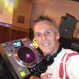 UK DJ Muzik-AL