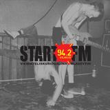 Start FM 94.2 MHz Vilnius