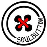 Soul Button | komm schon Alter podcast