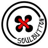 Soul Button - Dubai - Deep Like | 21.11.2014