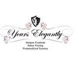 Yours Elegantly