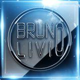 Livio Bruno (Lillo B.)