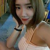 YAnj Nguyen