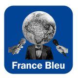 Les Experts France Bleu Sud Lo