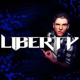 Sweet Disposition City (Liberty Mashup)