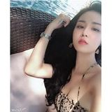 Trang Trang Nguyen Thi