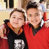 Youssef Rjab