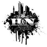 H&N studio