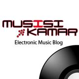 Musisi Kamar Podcasts