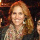 Marta Vasconcelos
