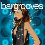 Bargrooves Deluxe 2013 Podcast
