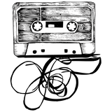 Music Laboratory مخبر الموسيقى