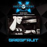 Gregfruit