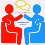 LegendaryGames