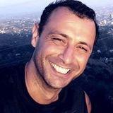 Michael El-Bacha
