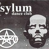 few of my fav tunes from asylum ..enjoy