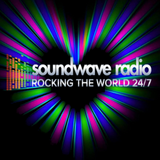 soundwaveradio.Net