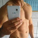 Antonio Mota