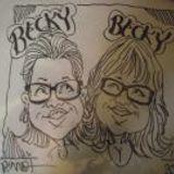 Becky Borowiak