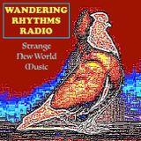 Wandering Rhythms ((radio))