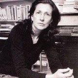 Marie Ferran