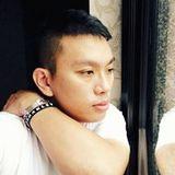 Oakley Tsai