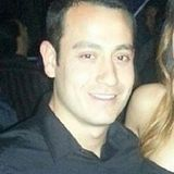 Randy Carrillo