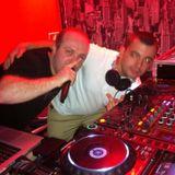 DJ Elmo3