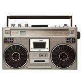 radio0000