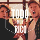 Todo Muy Rico