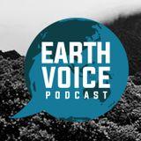 EarthVoice