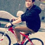 Ming Ya