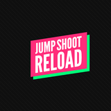 Jump Shoot Reload - Episode 15