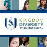 Kingdom Diversity Podcast