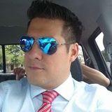 Raul Lovera
