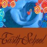 Earth School