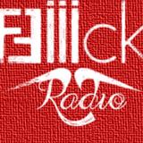 Feick Radio. HousePower time, ospite Adriana Scapolatiello