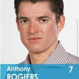Anthony Rogiers