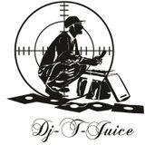 DJ T-Juice