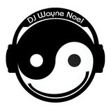 DJ Wayne Noel