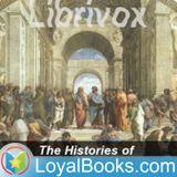 Herodotus' Histories by Herodo