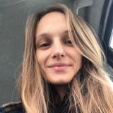 Jelena Todorovic