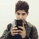 Anthony Cornejo