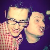 Dadek&Danek
