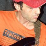 Amir Seifan