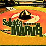 SelektaMarveL