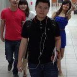 George Wong