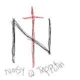Noisy Trippitin