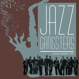 Jazz Gangsters